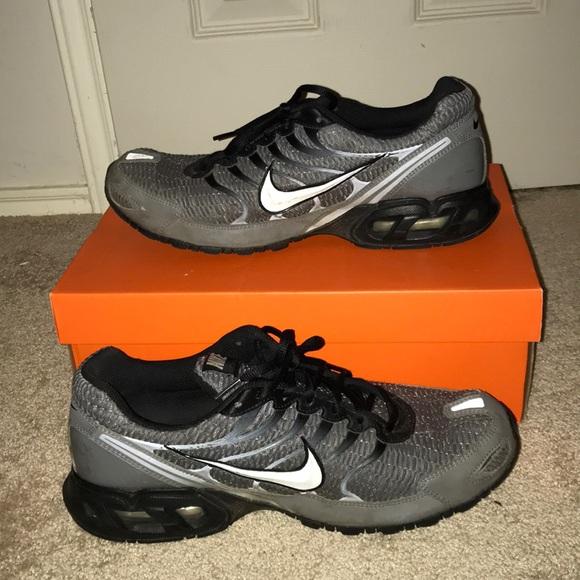 e31bbaeef5 Nike Air Max Torch 4 Running Shoe 12M. M_5ba83c119fe486bf1cb7e2e9